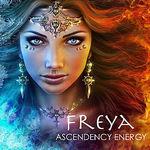 freya-energy