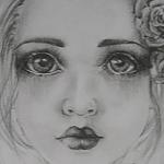 Светлана Антипова (S-Anti) - Ярмарка Мастеров - ручная работа, handmade