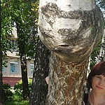 Елена  Марченко (balashixa-1) - Ярмарка Мастеров - ручная работа, handmade