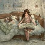 Эля Говорина - Ярмарка Мастеров - ручная работа, handmade