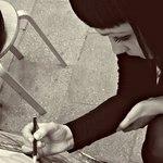 Екатерина Погодина (kat-pogodina) - Ярмарка Мастеров - ручная работа, handmade