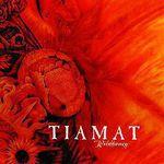 Тиамат - Ярмарка Мастеров - ручная работа, handmade