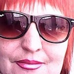 Елена Кознеделева - Ярмарка Мастеров - ручная работа, handmade