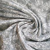 handmade. Livemaster - original item Flannel made from organic American cotton.. Handmade.