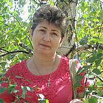 Заира Калтурова (Чельдиева) (-Saira-) - Ярмарка Мастеров - ручная работа, handmade