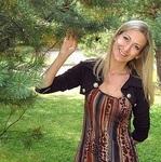 Катюшка Клепикова - Ярмарка Мастеров - ручная работа, handmade