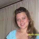 Юлия Демедец (Мигда) (LTVGLT45W-) - Ярмарка Мастеров - ручная работа, handmade