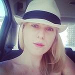 Ирина Федорова (irina-artoil) - Ярмарка Мастеров - ручная работа, handmade