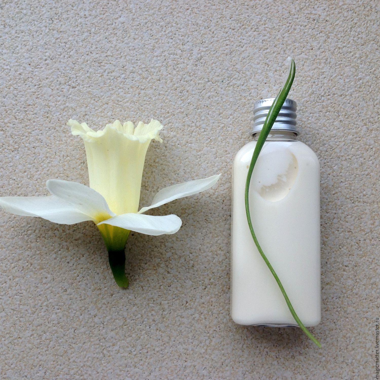FIGURA молочко подтягивающее