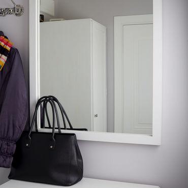 Для дома и интерьера ручной работы. Ярмарка Мастеров - ручная работа Комплект мебели для прохожей №20. Handmade.