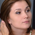 Екатерина Kartashova (svoimirukamy56) - Ярмарка Мастеров - ручная работа, handmade
