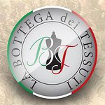 La Bottega dei Tessuti - Ярмарка Мастеров - ручная работа, handmade