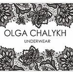 Olga Chalykh (ch-underwear) - Ярмарка Мастеров - ручная работа, handmade