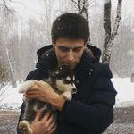 Kirill Bocharov - Ярмарка Мастеров - ручная работа, handmade
