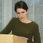 Anastasiya Yakovets (kees2014) - Ярмарка Мастеров - ручная работа, handmade