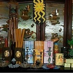 Studya P (Sdudya-Papessa) - Ярмарка Мастеров - ручная работа, handmade