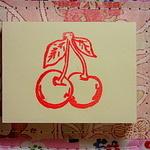 Мария 67 (korotkoomnogom) - Ярмарка Мастеров - ручная работа, handmade