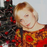 Валова Анна - Ярмарка Мастеров - ручная работа, handmade