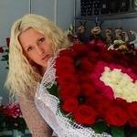 Букеты из живых цветов (Flor-margarita) - Ярмарка Мастеров - ручная работа, handmade