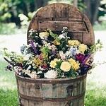Gardenthings - Ярмарка Мастеров - ручная работа, handmade