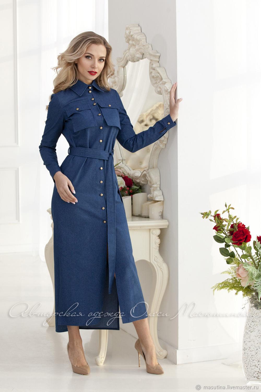 7b34f54aa28a77b Масютина Олеся. Интернет-магазин Платья ручной работы. Заказать Платье
