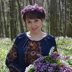 Илона Русакова (exclus) - Ярмарка Мастеров - ручная работа, handmade