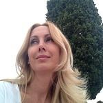 Светлана (5187268) - Ярмарка Мастеров - ручная работа, handmade