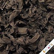 Chocolate Broun. ШЕББИ ЛЕНТЫ