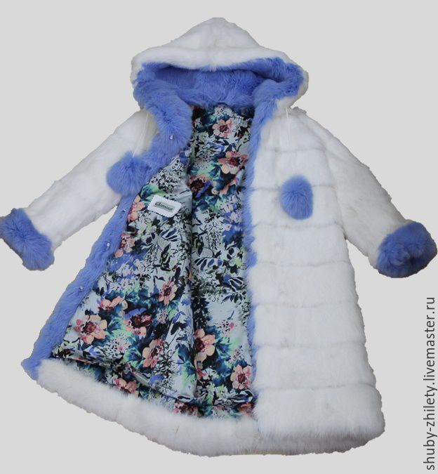 Coats for your favorite kids, Childrens outerwears, Nizhny Novgorod,  Фото №1