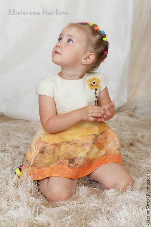 Под платьем у девочек фото 569-638
