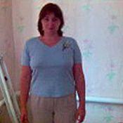 Одежда ручной работы. Ярмарка Мастеров - ручная работа футболка вышитая крестом в ручную. Handmade.