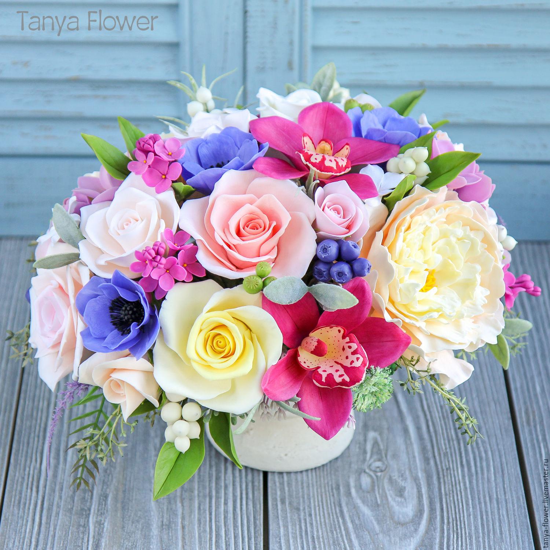 Цветы пионы букеты фото и картинки