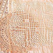 Для дома и интерьера handmade. Livemaster - original item 2pcs attic Wipes set.. Handmade.