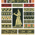 Zarevna-greza - Ярмарка Мастеров - ручная работа, handmade
