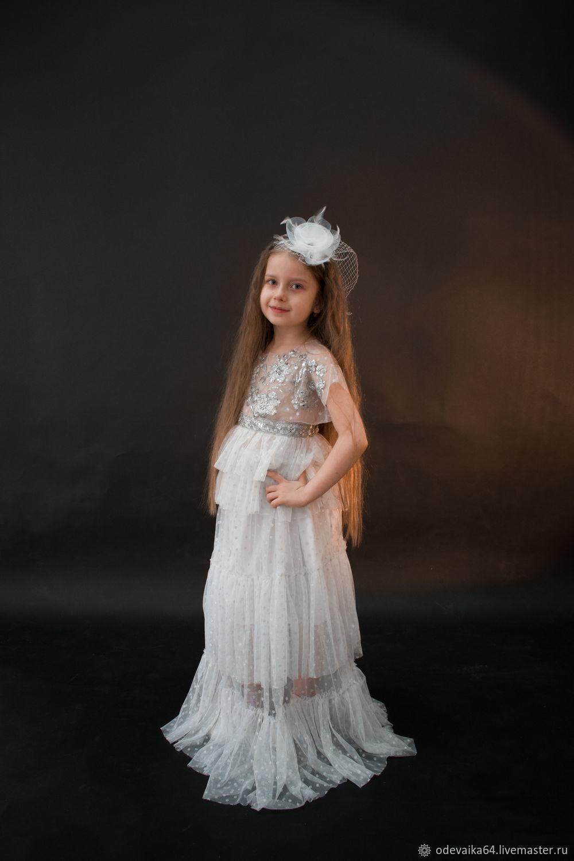 Платья на выпускной, день рождения, фотосессию, Платья, Саратов,  Фото №1