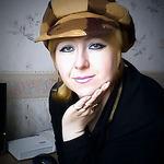 Алена Донец - Ярмарка Мастеров - ручная работа, handmade
