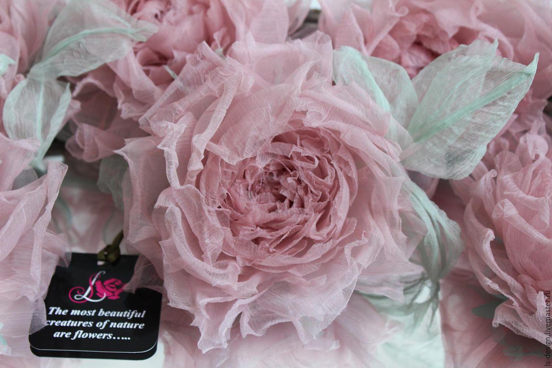 Киев купить цветы из ткани доставка цветов из москвы в грецию