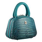Сумки и аксессуары handmade. Livemaster - original item bag ladies. The ALYA collection. Handmade.