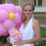 Екатерина Замбрицкая - Ярмарка Мастеров - ручная работа, handmade