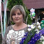 Нина Бакшаева - Ярмарка Мастеров - ручная работа, handmade