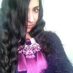 Оксана Савченко (OksanaSavchenko) - Ярмарка Мастеров - ручная работа, handmade