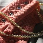 Марина (myhobbyknitting) - Ярмарка Мастеров - ручная работа, handmade