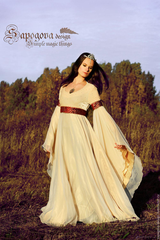Свадебное Платье Королев Купить