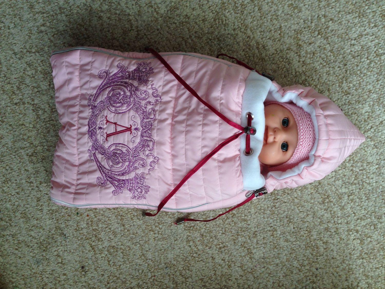 Сшить одежду для беби бона, выкройка в натуральную величину 63