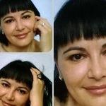 Зинаида Терских - Ярмарка Мастеров - ручная работа, handmade