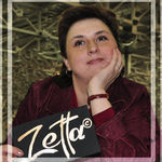 ZETTA *Полякова Юлия* - Ярмарка Мастеров - ручная работа, handmade
