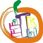 TыkoFFka (tukkoffka) - Ярмарка Мастеров - ручная работа, handmade