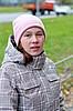 Анна Игнатенко - Ярмарка Мастеров - ручная работа, handmade