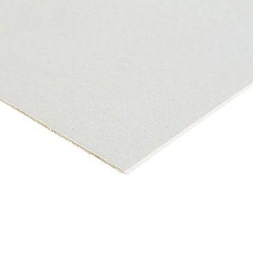 Материалы для творчества ручной работы. Ярмарка Мастеров - ручная работа Картон пивной 1.5 мм 20х20 см. Handmade.