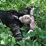 Алёна Лысова (Шахова) (spektra) - Ярмарка Мастеров - ручная работа, handmade